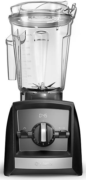 VITAMIX - POWER BLENDER 2300