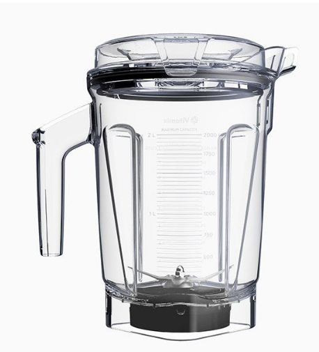 VITAMIX - POWER BLENDER 3500
